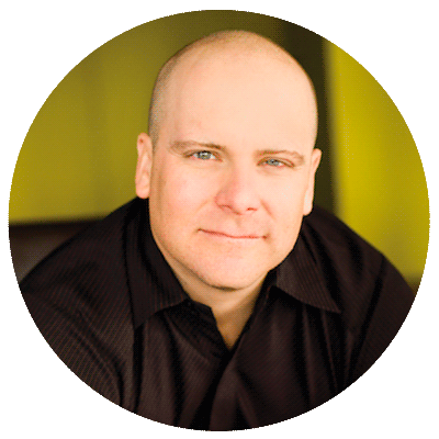 Brad Lomenick is the Author of The Catalyst Leader & H3 Leadership